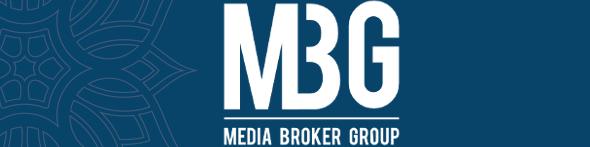 MEDIA BROKER GROUP SP. Z O.O.