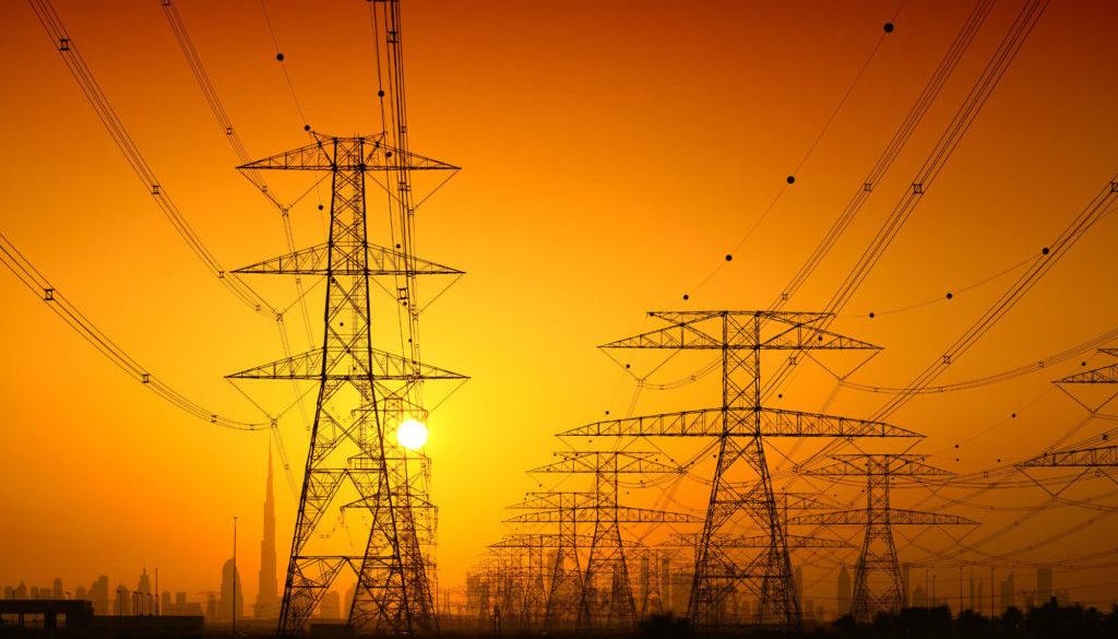 Polskie kłopoty z CO2. Ceny prądu znowu w górę?